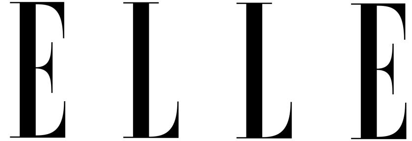 logo elle houseofju