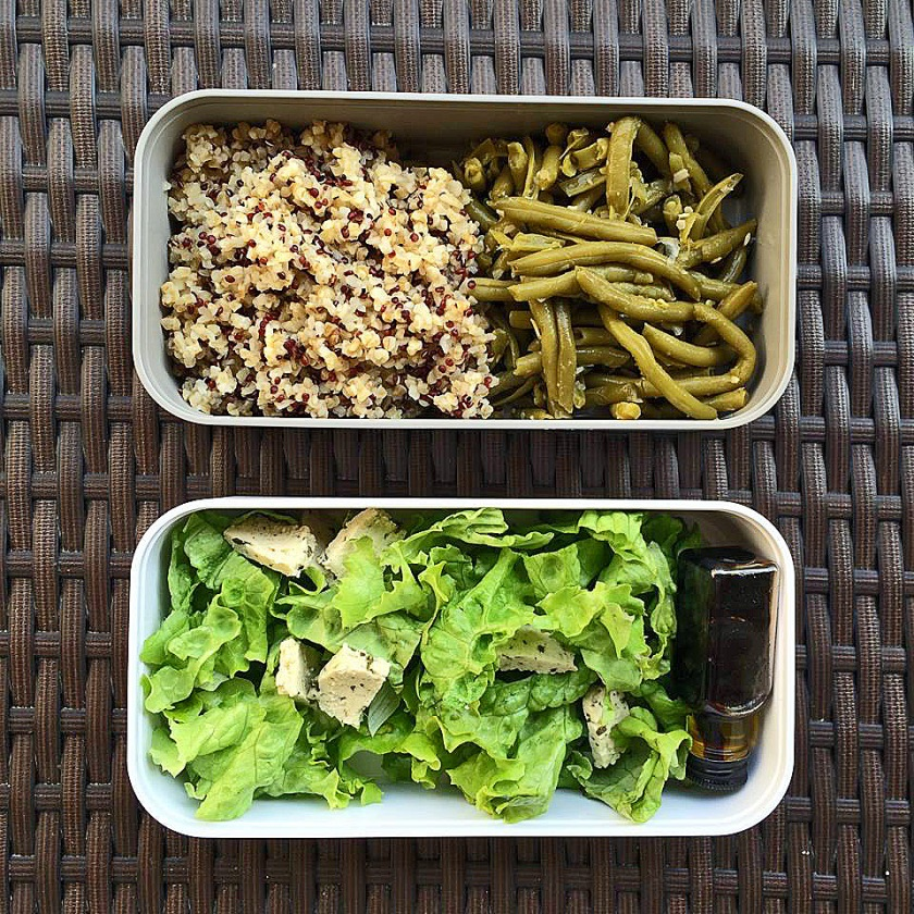 bento lunchbox houseofju