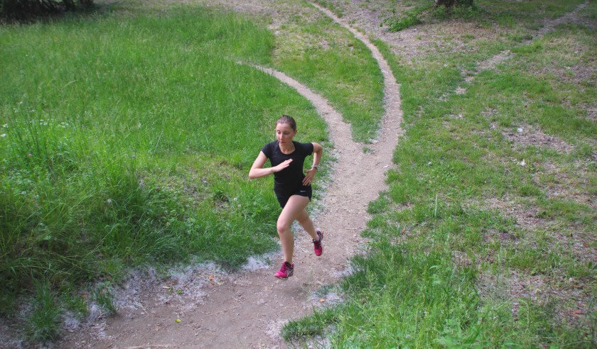 running_courir_ville