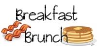 breakfast-brunch