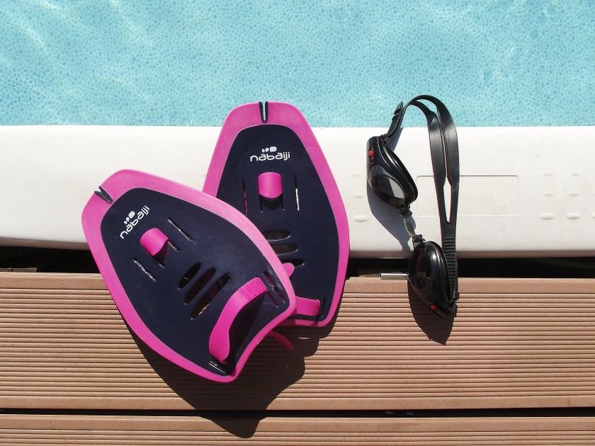 natation-plaquettes