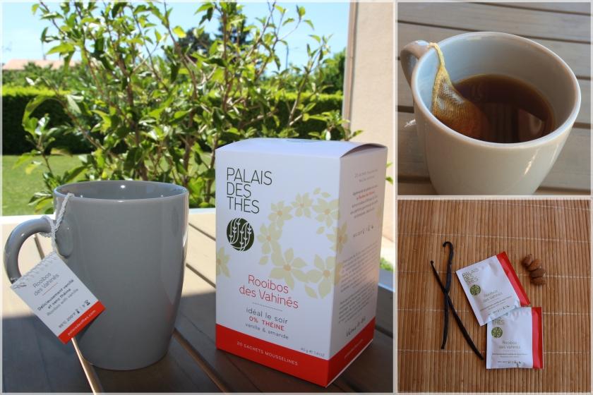 thé-palais-des-thés