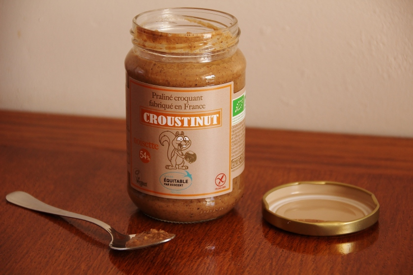croustinut-vegan