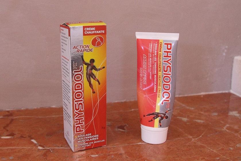 physiodol-avis-sport