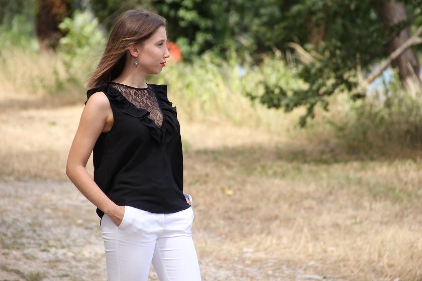 look_zara_pantalon blanc